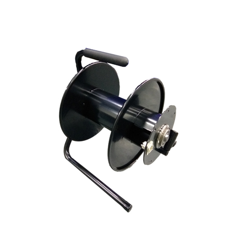 Portable cable reel | Portable cord reel AMSC270S