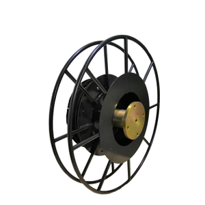 Auto hose reel | Side mount hose reel ESSH1000F