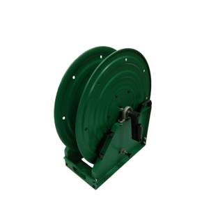 Best wall mounted hose reel | 3 8 hose reel AMSH500D