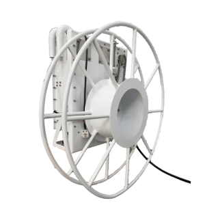 Marine cable reel | Waterproof cord reel EESC990D