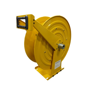 Air hose reel without hose | Hose reel air ASDH660D