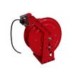 Constant tension cable reel | 3 phase cable reel ASSC500D