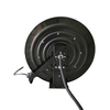 Cable reel holder | Best extension cord reel ASSC680D