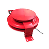 Metal cable reel | 100 ft extension cord reel ESSC660F