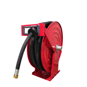 Heavy duty hose reel | Industrial hose reel ASSH660D