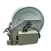 Video cable reel | Led light cord EESC530D